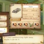 Скриншот Atelier Totori: The Adventurer of Arland – Изображение 147