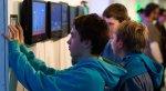 """Выставка """"Игры. Взгляд в будущее"""". 5 причин сходить - Изображение 7"""