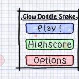 Скриншот Mega Snake