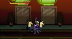 Десять любимых игр разработчиков игры Saints Row 4 - Изображение 12