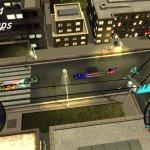 Скриншот Little Racers STREET – Изображение 9