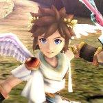 Скриншот Kid Icarus: Uprising – Изображение 3