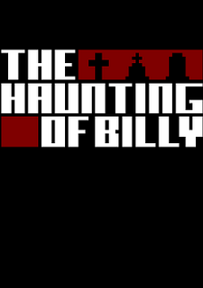 The Haunting of Billy
