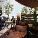 Скриншот Heavy Fire: Shattered Spear – Изображение 3