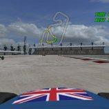 Скриншот Avatar Racedrome