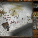Скриншот War Times – Изображение 10