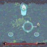 Скриншот Moon Hunters