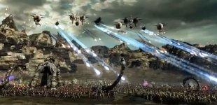 Kingdom Under Fire 2. Видео #10
