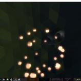 Скриншот PolyDome