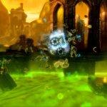 Скриншот Trine: Enchanted Edition – Изображение 3