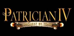 Patrician IV. Видео #2