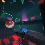 Скриншот TileDynasty FPS Arena – Изображение 1