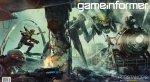 10 лет индустрии в обложках журнала GameInformer - Изображение 63