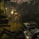 Скриншот Painkiller: Recurring Evil  – Изображение 7