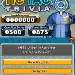 Скриншот TouchMaster 4: Connect – Изображение 7