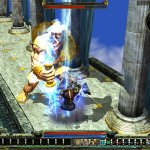 Скриншот Loki: Heroes of Mythology – Изображение 36