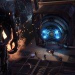 Скриншот Evolve – Изображение 36