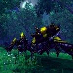 Скриншот RaiderZ – Изображение 77