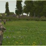 Скриншот Combat Mission: Battle for Normandy – Изображение 62