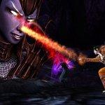 Скриншот Dungeons & Dragons Online – Изображение 91