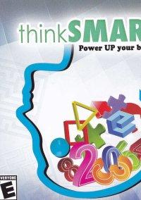 Обложка ThinkSMART
