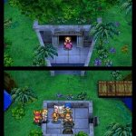 Скриншот Dragon Quest 6: Realms of Revelation (2011) – Изображение 8