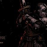 Скриншот Darkest Dungeon