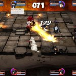 Скриншот Rumble Fighter – Изображение 37