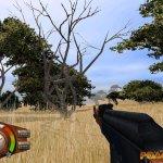 Скриншот Poacher – Изображение 14