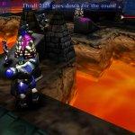 Скриншот Nexagon Deathmatch – Изображение 22