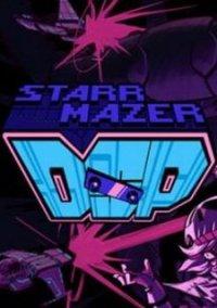 Обложка Starr Mazer: DSP