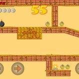 Скриншот Robber Bomber – Изображение 4
