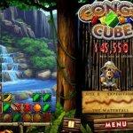 Скриншот Congo Cube – Изображение 4
