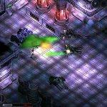 Скриншот Alien Shooter: Vengeance – Изображение 11