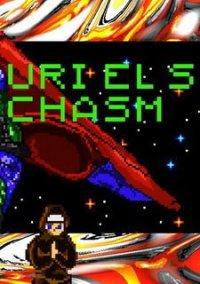Обложка Uriel's Chasm