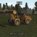 Скриншот Woodcutter Simulator 2010  – Изображение 18
