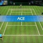 Скриншот Tennis 3D – Изображение 3