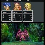 Скриншот Dragon Quest 6: Realms of Revelation (2011) – Изображение 3
