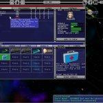 Скриншот Starship Tycoon – Изображение 1
