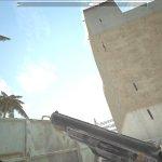 Скриншот Specnaz: Project Wolf – Изображение 42