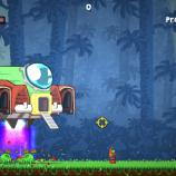 Скриншот Greedy Guns