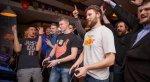 Консоли PlayStation 4 завоевывают московские пабы - Изображение 3