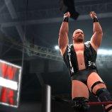 Скриншот WWE '13
