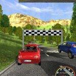 Скриншот WR Rally – Изображение 15