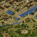 Скриншот Cossacks 2: Battle for Europe – Изображение 3