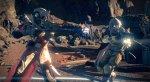 Подробности нового PvP-режима в Destiny: House of Wolves - Изображение 4