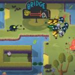Скриншот Super Exploding Zoo – Изображение 5