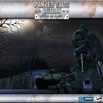 Скриншот Panzer Elite Action: Fields of Glory – Изображение 56