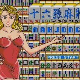 Скриншот 16 Tiles Mahjong – Изображение 1