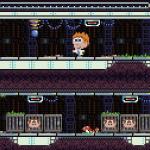Скриншот Spooky Pooky – Изображение 4